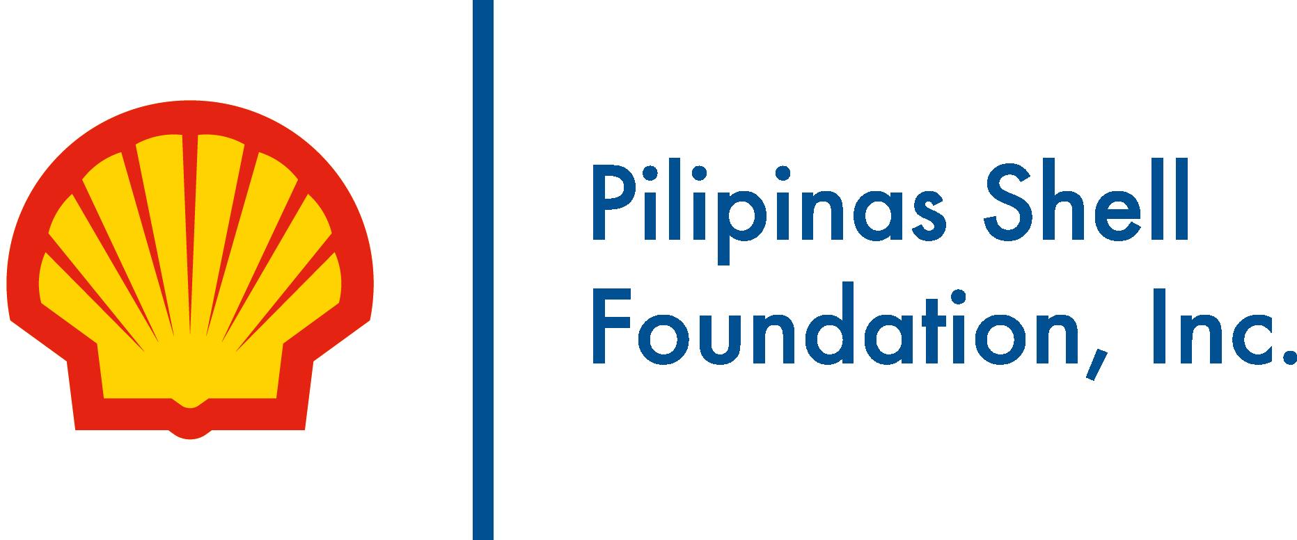 Pilipinas Shell Foundation Inc.